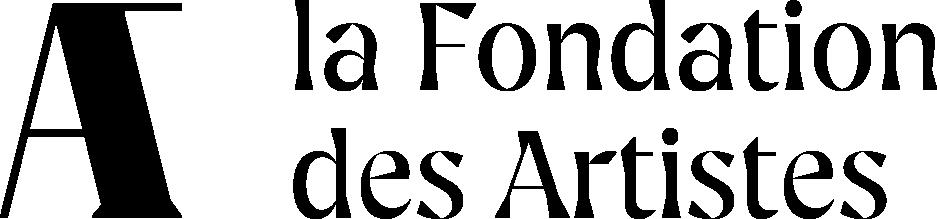 FNAGP-Logo