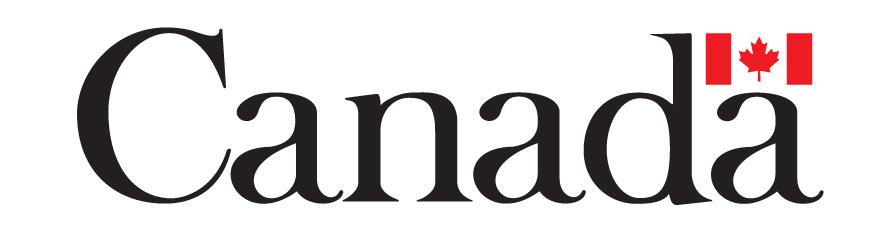 Logo-Ambassade Canada a Paris